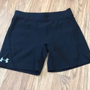 Under Armour Spandex Size Small